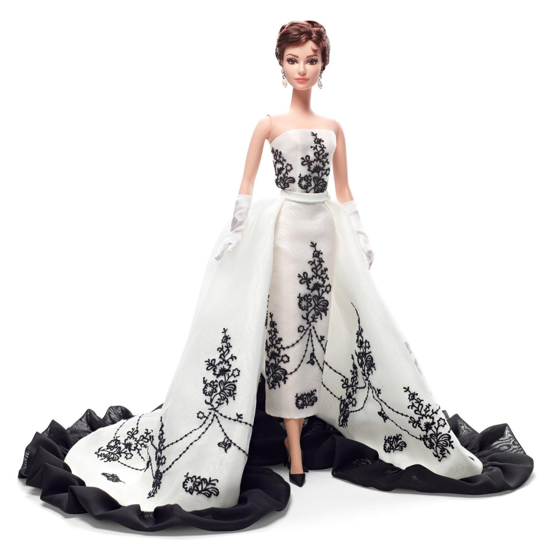 Barbie da collezione le pi belle bambole ai prezzi for Bambole barbie