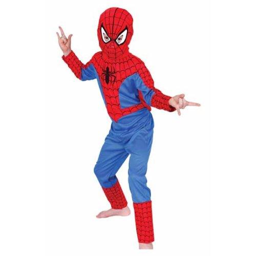 L uomo ragno