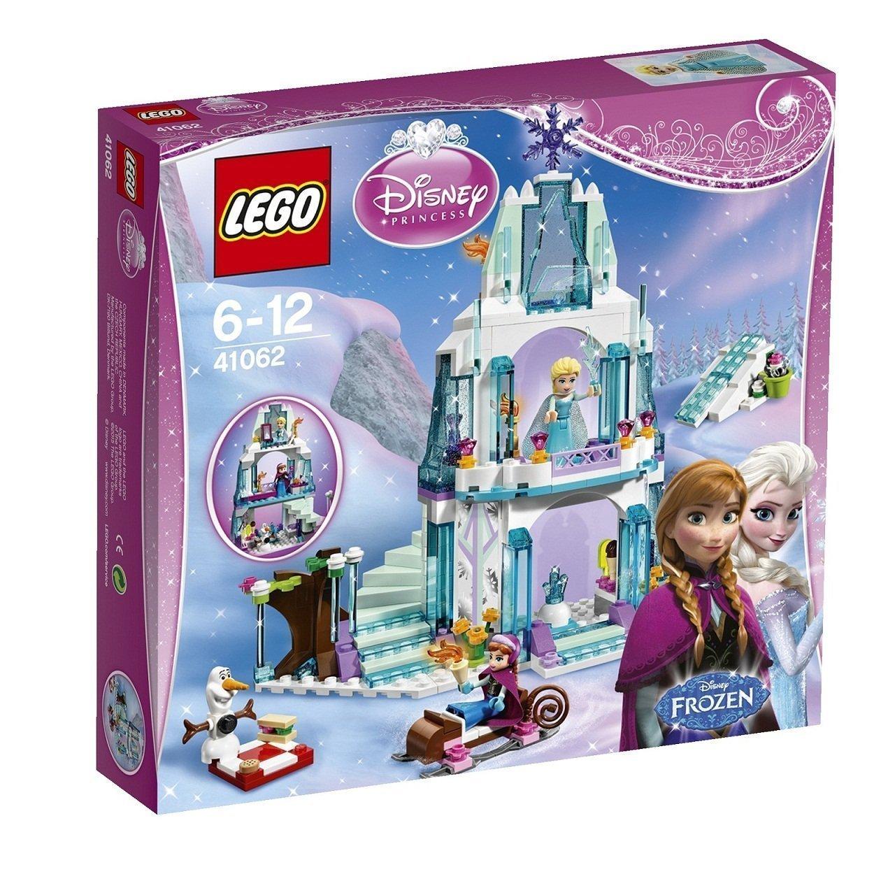 Giocattoli Di Frozen I Migliori Giochi Di Elsa Anna Olaf
