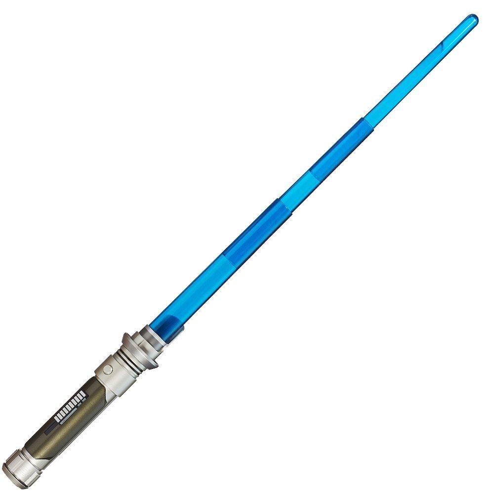Spade Laser Di Star Wars Le Migliori In Vendita Online