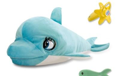 peluche-blu-blu-delfino-interattivo