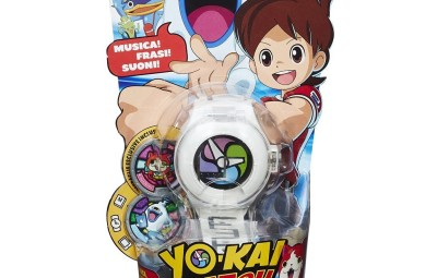yokai-watch-orologio